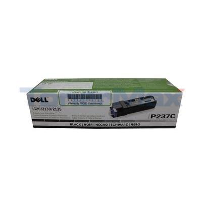 DELL 1320C TONER CARTRIDGE BLACK 1K